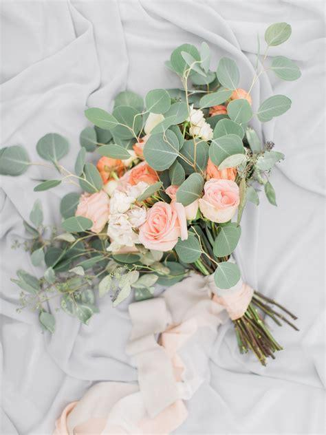 Whimsical Vintage Chic Wedding Inspiration   Wedding