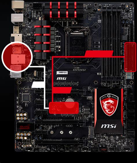 reset bios msi z97 gaming 5 overview for z97 gaming 5 msi global