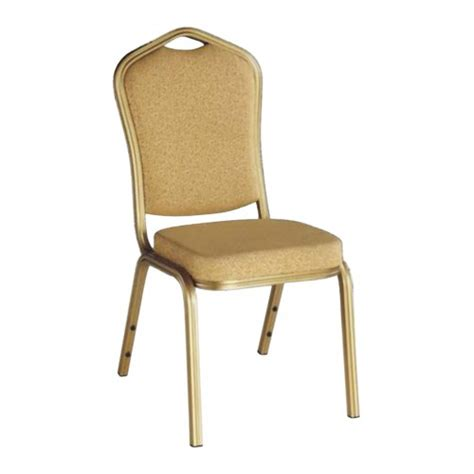 banquette chairs banquet chair yellow