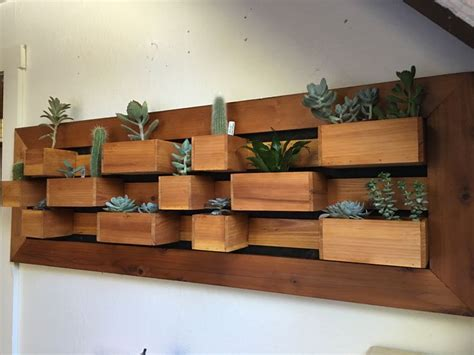 Mission Style Planters by 26 Best Images About Custom Planter Boxes On