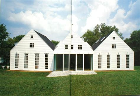 hugh newell jacobsen hugh newell jacobsen architect first edition at 1stdibs