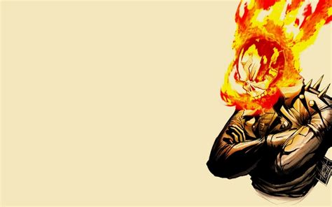 download theme windows 7 ghost rider ghost rider windows 10 theme themepack me