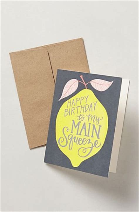 How To Make A Cool Birthday Card Out Of Paper - 17 best ideas about diy birthday cards on