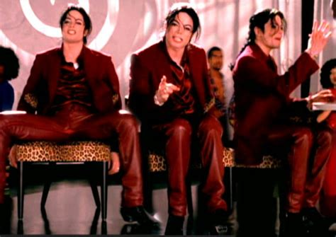 Blooded Jackson eternal for michael jackson abril 2015