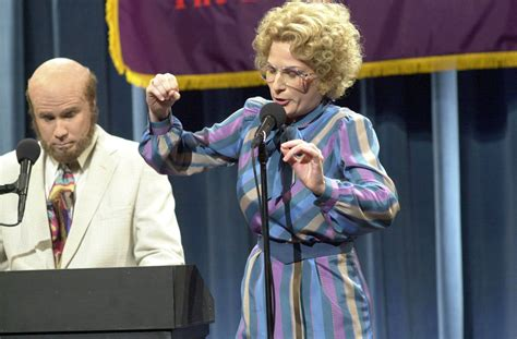 will ferrell singing ana gasteyer pictures images photos actors44