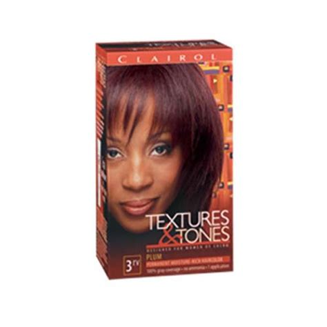 clairol textures and tones color chart pin clairol textures and tones color chart image search