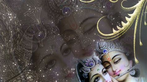 wallpaper pc radha krishna click here to download in hd format gt gt lord radha krishna