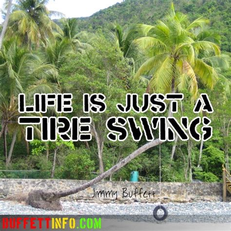 tire swing lyrics 160 best parrot head images on pinterest parrots jimmy