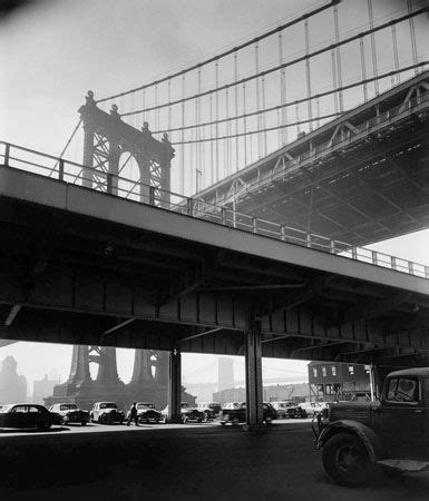 310 best aqueducts images on new york city 310 best berenice abbott images on berenice