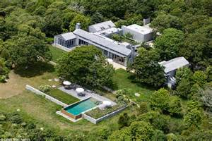 obama residence president barack obama s martha s vineyard holiday home