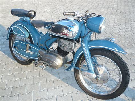 Ps Motorrad Regenstauf by Nsu Nsu 251 Osb Max Hervorragende Oldtimer 294601