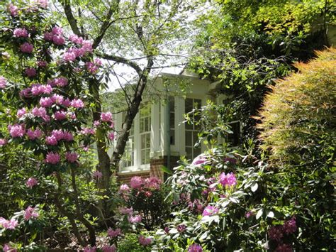 Sayen Gardens Hamilton Nj by Sayen House And Gardens Hamilton All You Need To