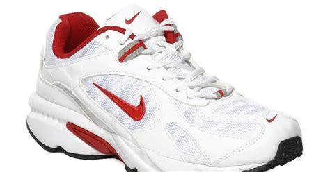 athletic shoes market sport shoes market 28 images adidas nike u s market