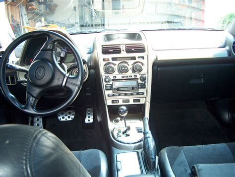 2004 Lexus Is300 Interior by 2001 Black Is300 18 300 Clublexus Lexus Forum Discussion
