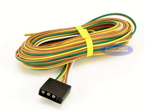 trailer winch wiring harness get free image about wiring