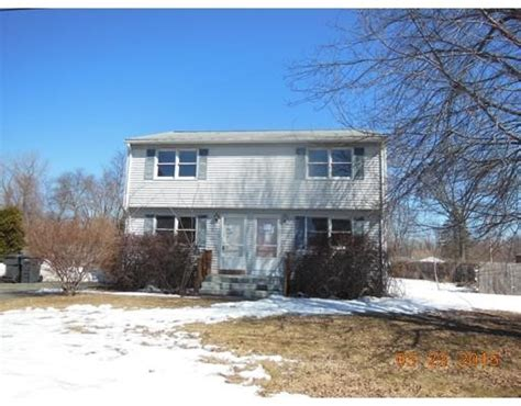 01085 houses for sale 01085 foreclosures search for reo