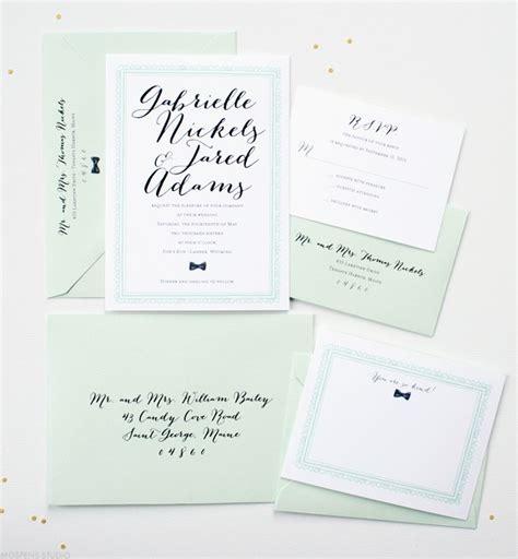 hip twist wedding invitations custom save the dates unique wedding invitations