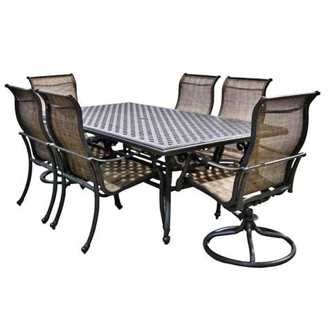 World Source Patio Furniture World Source Patio Furniture Officialkod