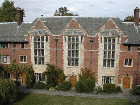 wesley house wesley house wikipedia