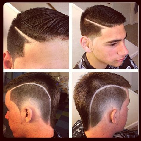 hipster comb over haircut 31 collection of comb over comb over fohawk hairstylegalleries com