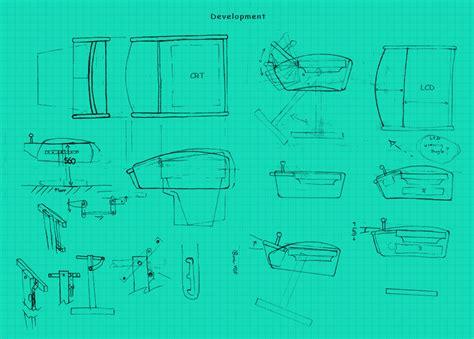 arcade cabinet plans tankstick cocktail cabinet plans arcade woodworking plans