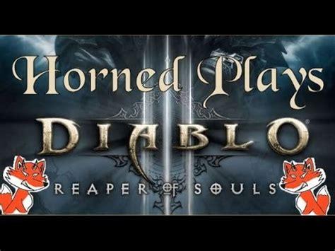 Magical Misfire diablo 3 reaper of souls magic misfire event p9