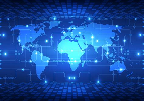 World Executive Mba In Cyber Security by Georgetown Security Studies Review Cyber Isn T As Scary