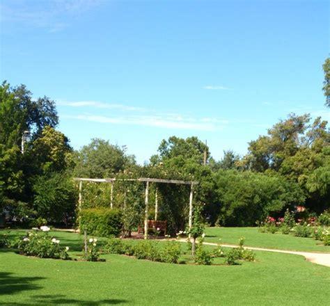 Albury Botanic Gardens Albury Botanic Gardens Albury Wodonga