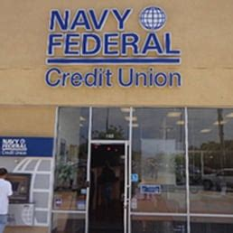federal credit union bank phone number navy federal credit union bank building societies