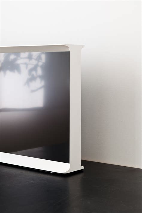 tv design samsung seriftv