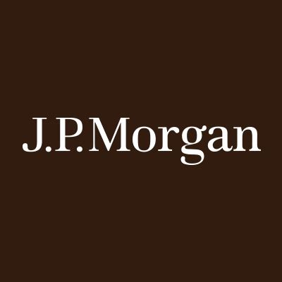 jp singapore careers jp employment opportunities
