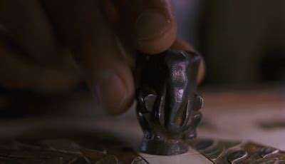 jumanji movie game pieces the sync whole fauna flora amended with wtc elephunk