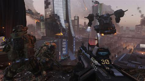 Bd Ps4 Kaset Call Of Duty Advanced Warfare Original call of duty advanced warfare benchmarked notebookcheck