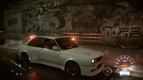 for the ps4 need for speed ps4 review back to its roots usgamer