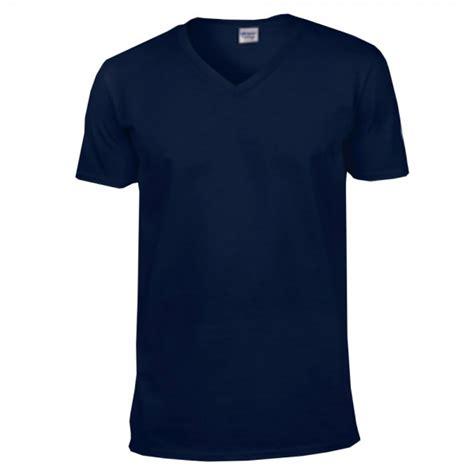 Kaos Polos Gildan V Neck 63v00 63v00 gildan softstyle v neck t shirt myshirt