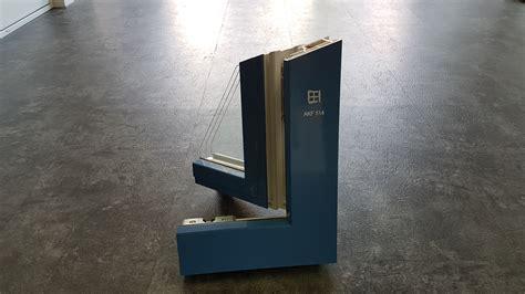 Glas Lackieren Oder Folieren by Kunststofffenster Folieren Rheumri