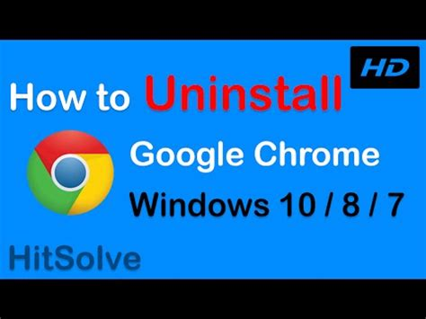 how to uninstall games on windows 8 full download uninstall google chrome completely how to