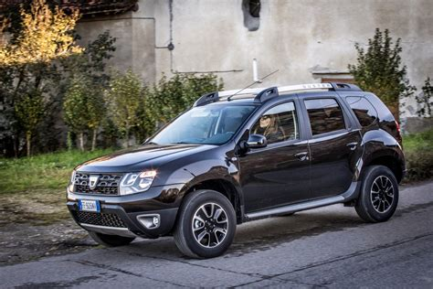 renault duster black new dacia duster confirmed to go on sale in january 2018