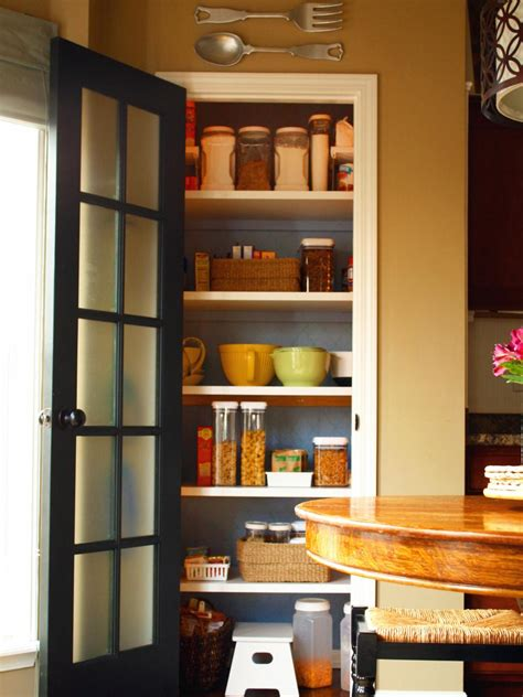pantry ideas for kitchens design ideas for kitchen pantry doors diy