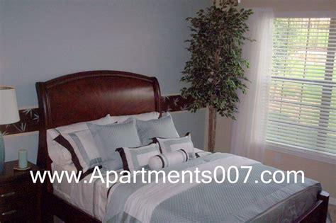 cheap 2 bedroom apartments in dallas tx cheap 2 bedroom apartments in tx 28 images bedroom one