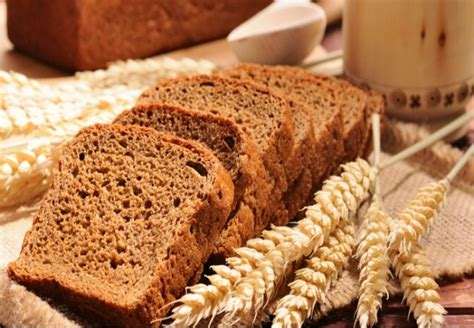 whole grains contain four diet for stomach ulcers stomach ulcers diets