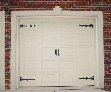 home depot garage door decorative hardware garage door decorative hardware best garage door