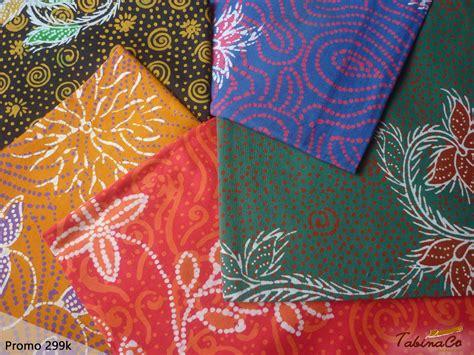 Kain Batik 7 5 toko kain batik madura tabinaco batik madura