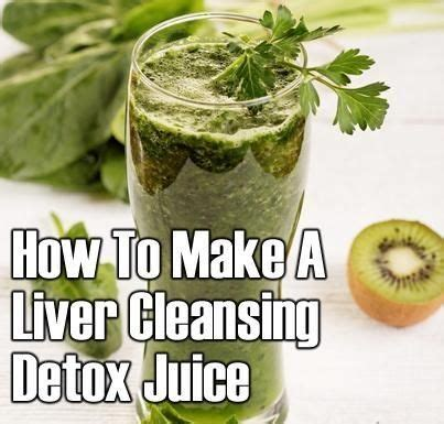 Pineapple Juice Liver Detox by 301 Best Juicing For Images On Smoothie