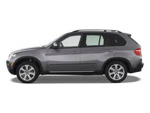 2008 bmw x5 pictures photos gallery motorauthority