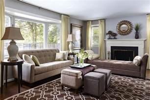 large lounge decorating ideas
