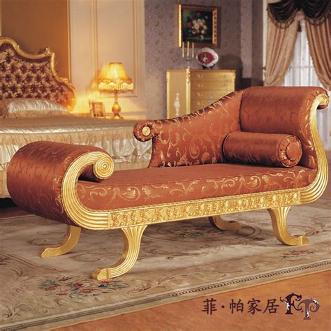 roman style couch roman style furniture solid wood hand craft cracking