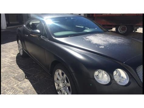 bentley continental gt prezzo sold bentley continental gt prezzo used cars for sale