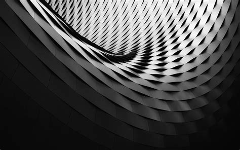 wallpaper 4k architecture wallpaper architecture 3d dark 4k abstract 10379