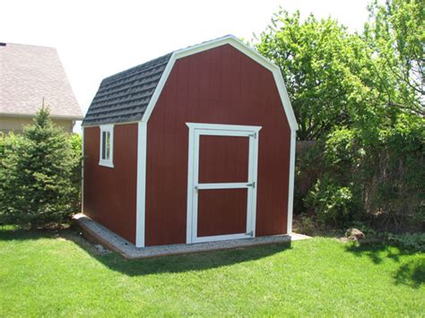 storage sheds denver photo pixelmari